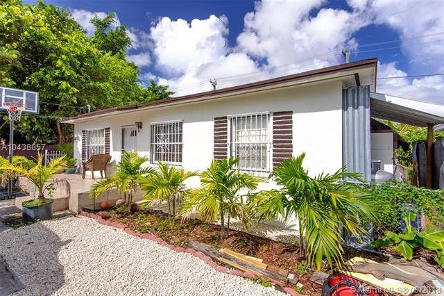 220 Nw 46th Ave Miami Fl 33126