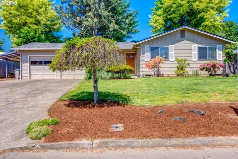 Admirable Washington County Or Real Estate Homes For Sale Realtor Download Free Architecture Designs Ogrambritishbridgeorg