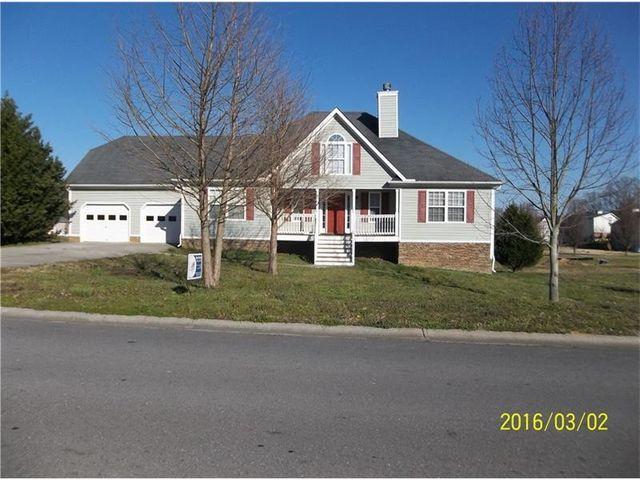 Homes For Rent Near Fort Gordon