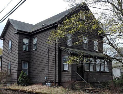 dedham ma multi family homes for sale real estate realtor com rh realtor com