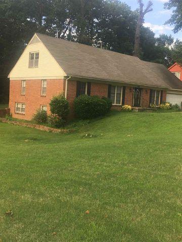 Graceland, Memphis, TN Real Estate & Homes for Sale