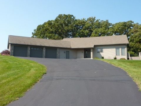 Page 6 Janesville Wi Real Estate Janesville Homes For