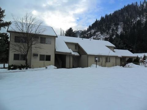 Photo of 330 Prospect St, Leavenworth, WA 98826