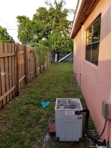 Photo of 17131 Nw 10th Ct Unit A, Miami Gardens, FL 33169
