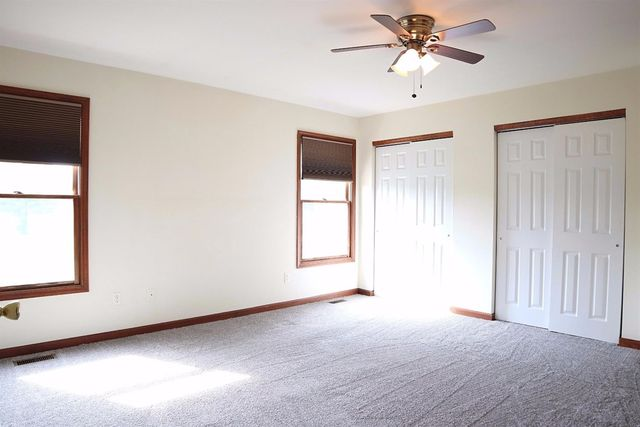 1227 Neale Ln, Miami Township, OH 45140 - Bedroom