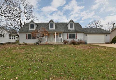 New Boston Mi Houses For Sale With Basement Realtorcom