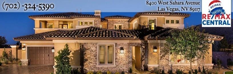 Mary Kennedy - LAS VEGAS, NV Real Estate Agent - realtor com®