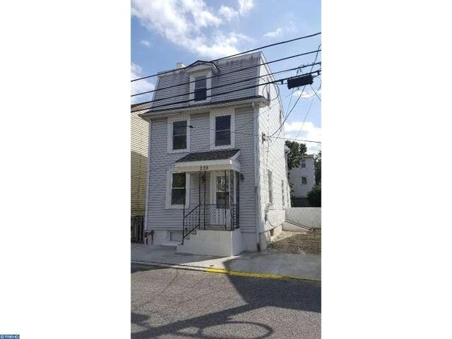 238 walnut st phoenixville pa 19460 home for sale