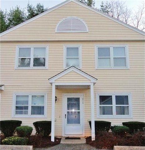 699 S Main St Apt 214, Torrington, CT 06790