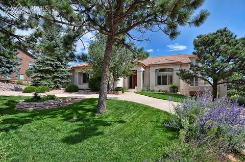 page 2 mountain shadows colorado springs co real estate homes for sale