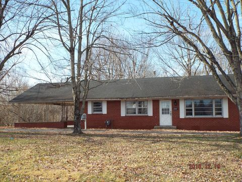 Photo of 2223 Us # 641, Marion, KY 42064