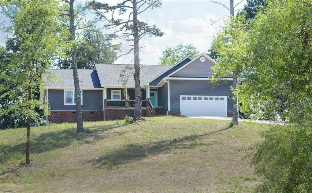 460 Earl Broady Rd Evensville, TN 37332