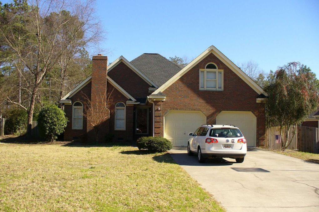 Lexington County Sc Property Records