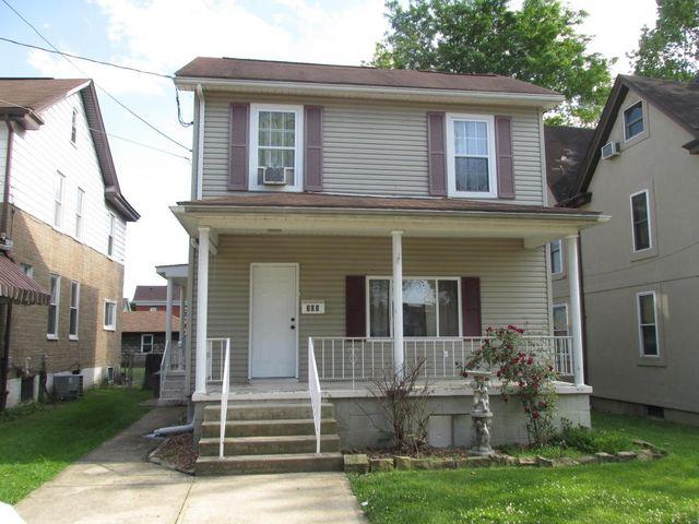 303 e cedar ave connellsville pa 15425 home for sale real estate