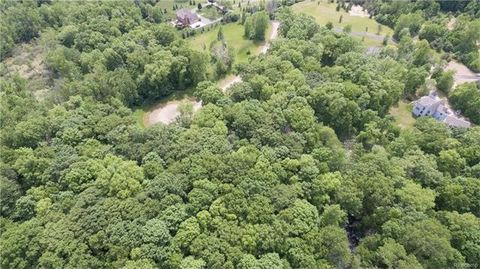 9525 Hickory Ridge Ln Lot 4 D, Salem, MI 48167