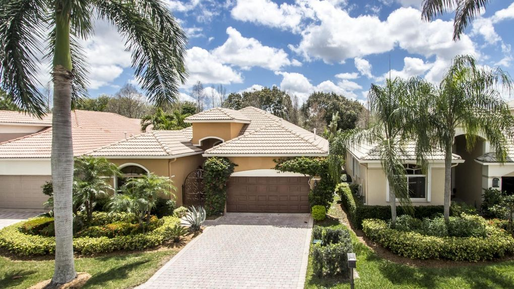 Best Realtor Agent In Palm Beach County