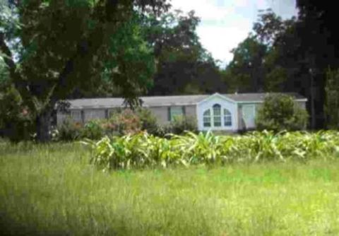 Strange Lakeview Albany Ga Foreclosures Foreclosed Homes For Interior Design Ideas Gresisoteloinfo