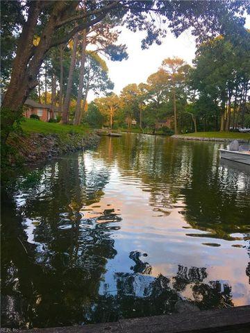 Chesopeian Colony Virginia Beach Va Real Estate Homes For Sale