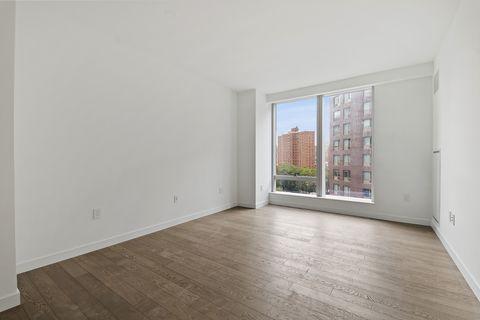 Two Bridges, Manhattan, NY Apartments for Rent - realtor com®