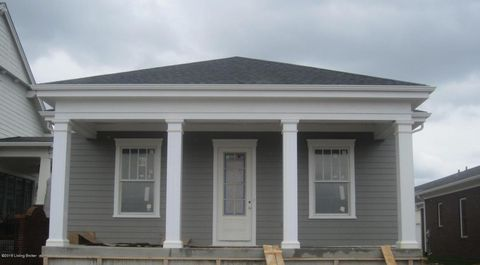 6423 Saint Bernadette Ave, Prospect, KY 40059