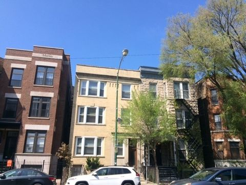 916 w addison st unit 1 chicago il - Cheap 2 Bedroom Apartments In Chicago