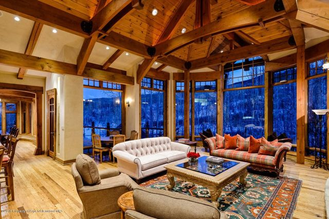 601 two creeks dr snowmass village co 81615
