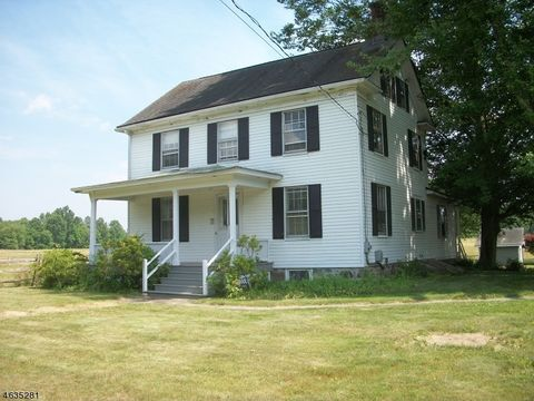 page 5 pet friendly apartments for rent in morris county