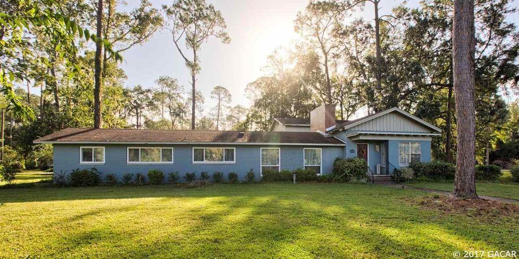 Personal Loans in Melrose, FL