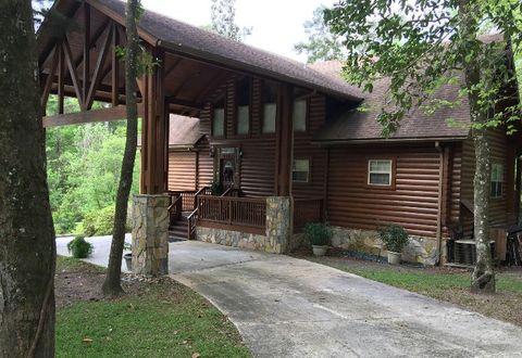 344 Nw Spring Hollow Blvd, Lake City, FL 32055