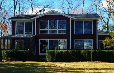 177 Interlaken Rd, Salisbury, CT 06039