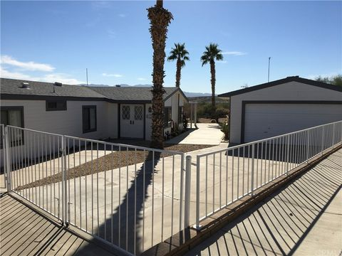 Photo of 13 E, Needles, CA 92363