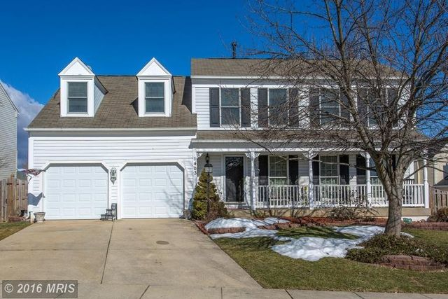 Homes for sale frederick md 28 images use nvrm for Big white real estate foreclosure