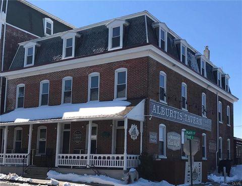 Photo of 106 S Main St Ste 306, Alburtis, PA 18011
