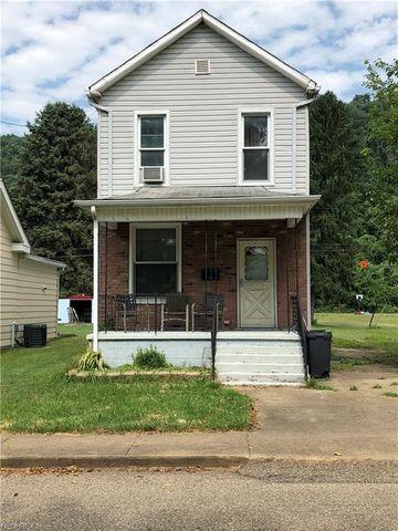 108 Williams St, Tiltonsville, OH 43963