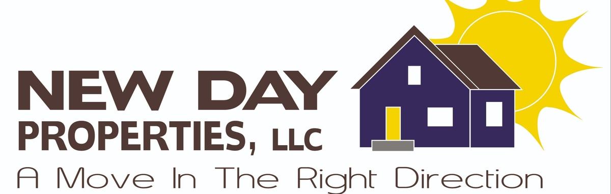 Theata Mason - SLIDELL, LA Real Estate Agent - realtor com®