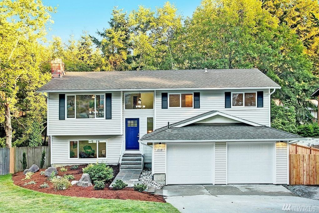 Homes For Sale By Owner In Lynnwood Wa