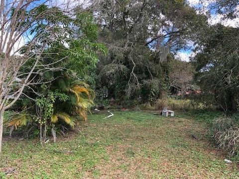 Photo of N 40th St, Fort Pierce, FL 34947
