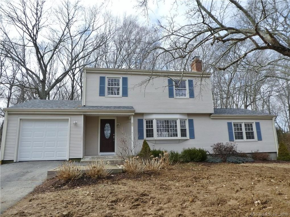 gales ferry senior singles Gales ferry, ct hud listings in your area all hud homes that are updated daily on hudhomescom find all hud home listings below market value.