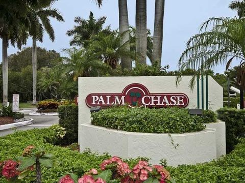 Photo of 10741 Bahama Palm Way Apt 202, Boynton Beach, FL 33437