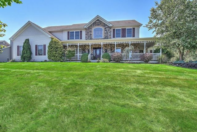 4 ruby ct jackson nj 08527 home for sale real estate