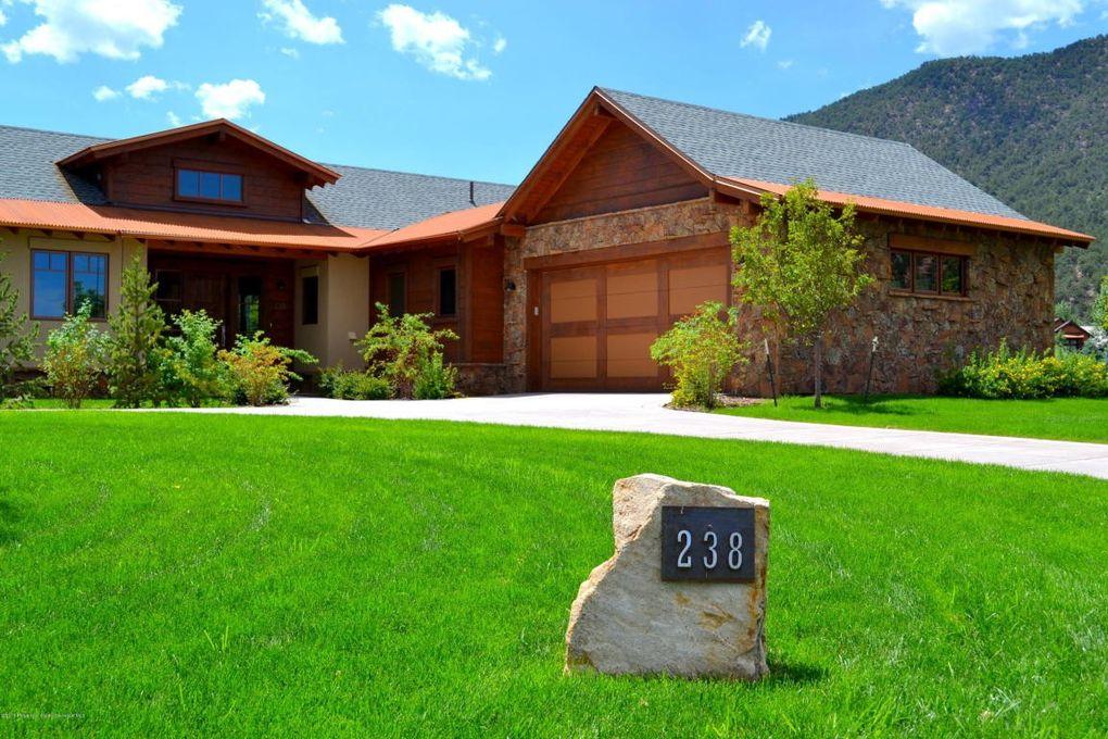 238 Sundance Trl Carbondale Co 81623 Realtorcom