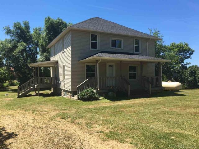 15323 jeddo rd brown city mi 48416 3 beds 2 baths home