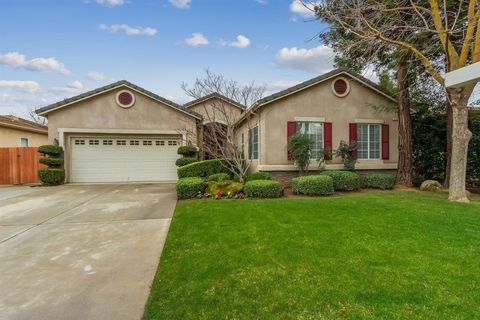 Photo of 9568 N Winery Ave, Fresno, CA 93720