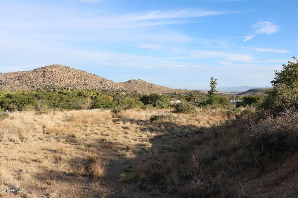 22680 s looka way lot 85 86 yarnell az 85362 land for sale and real estate listing realtor
