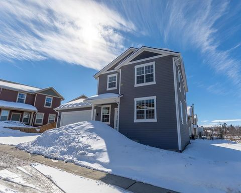 Photo of 2433 White Ave, Moscow, ID 83843