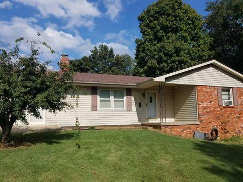 Photo of 2061 Hamlin Chapel Rd, Hartford, KY 42347