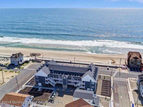 1935 Ocean Ave Unit 7 B Ortley Beach Nj 08751