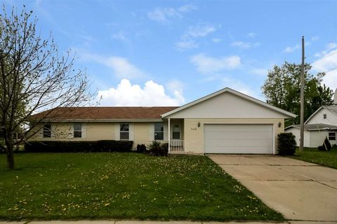 page 13 janesville wi real estate homes for sale