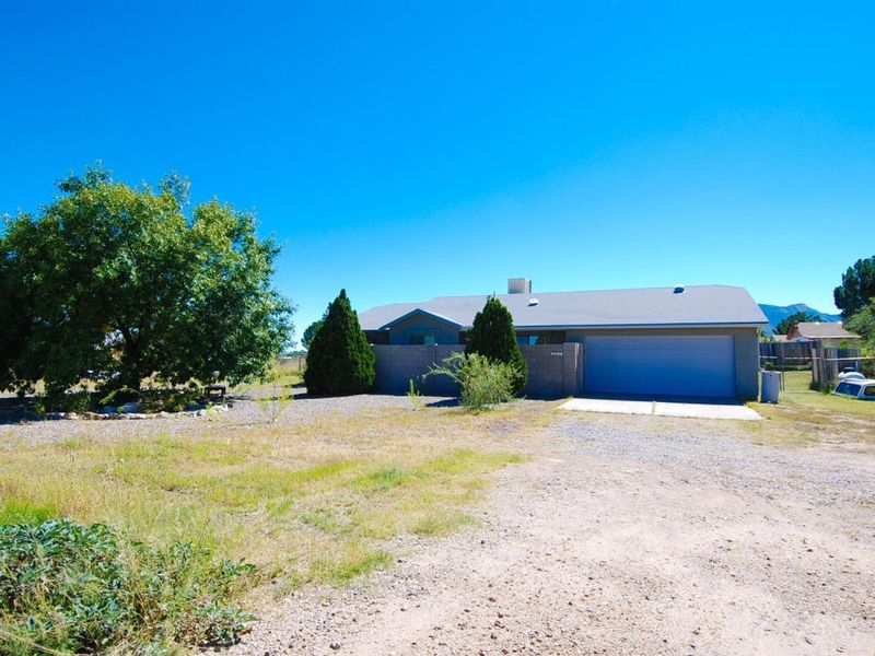 5554 e hereford rd hereford az 85615 home for sale real estate