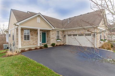 Photo of 5286 Fredericks Stand, South Lebanon, OH 45065